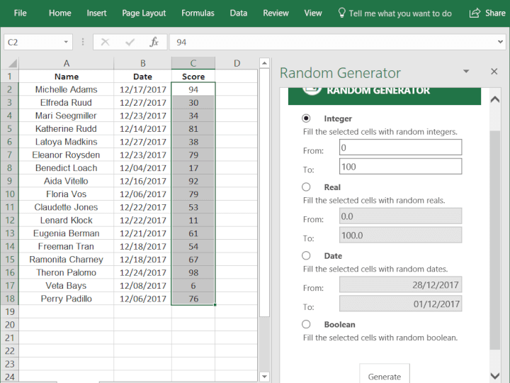 best-excel-add-ins