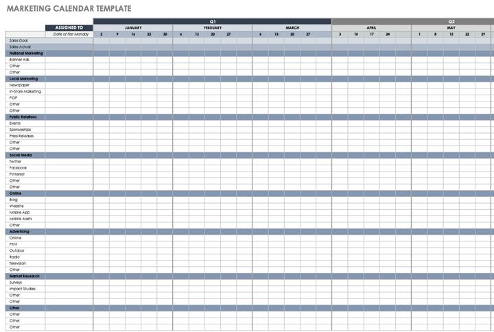 marketing-editorial-calendar-template