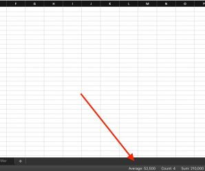 10 Excel tips and tricks to help you excel