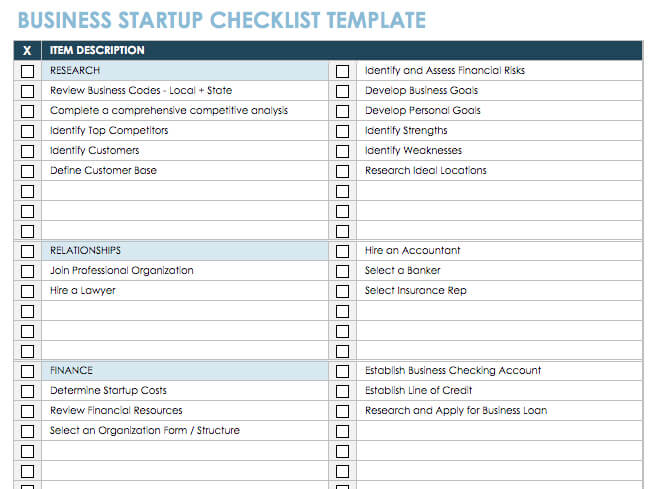 startup-business-plan-template