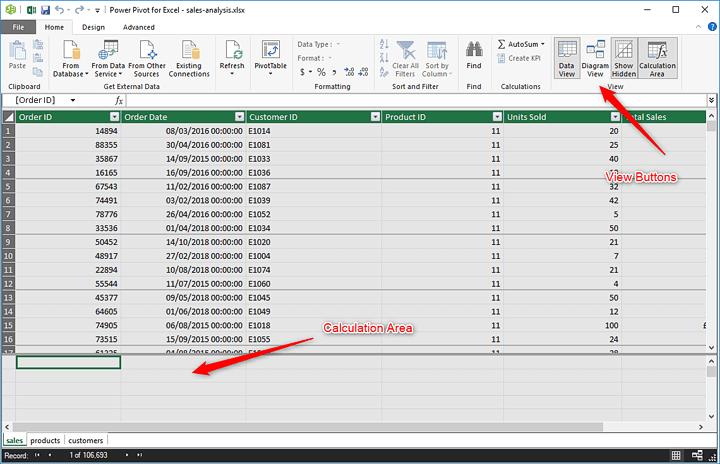 how-to-use-powerpivot-data-view