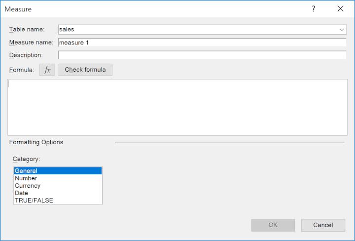 how-to-use-powerpivot-new-measure-blank