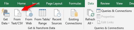 how-to-use-powerpivot-import