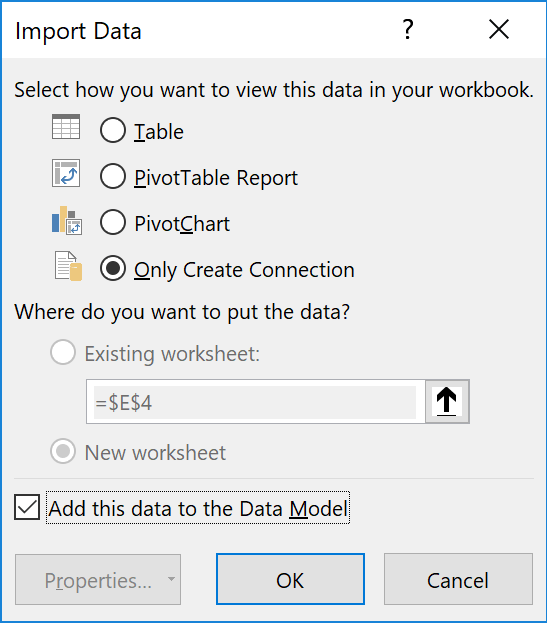 how-to-use-powerpivot-create-connection