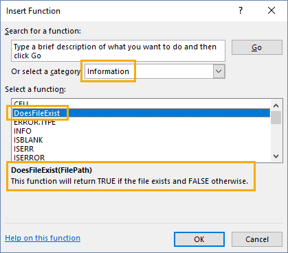 excel-user-defined-function-examples-does-file-exist