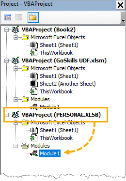 excel-user-defined-function-examples-personal-macro-workbook