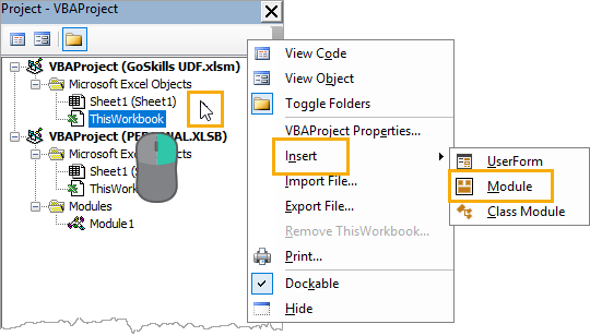 excel-user-defined-function-examples-inserting-a-module