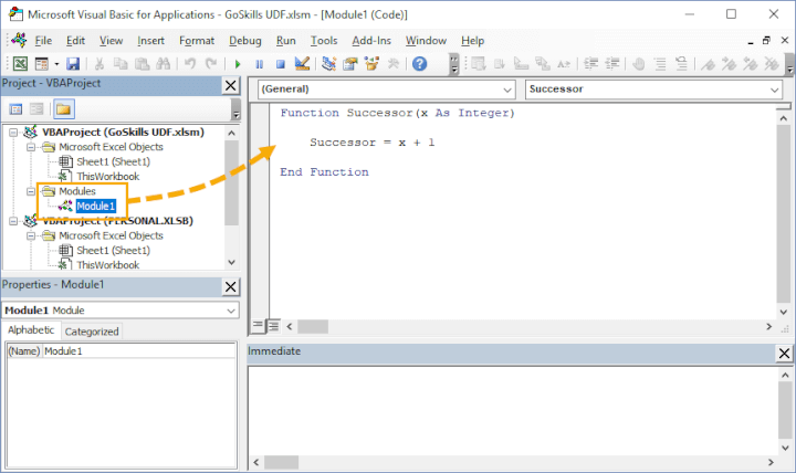 excel-user-defined-function-examples-first-udf