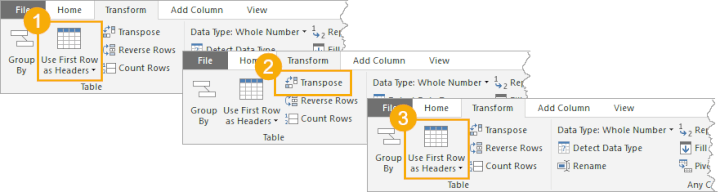Power-Query-tips-transpose