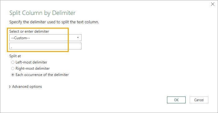 Power-Query-tips-custom-delimiter