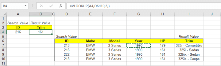 vlookup_index_match_inserting_new_rows_columns