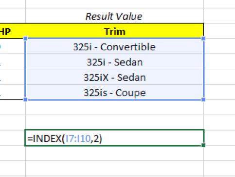 vlookup_index_match