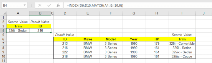 vlookup_index_match_tutorial