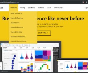 Differences Between Power BI and Tableau: Power BI Vs Tableau Comparison
