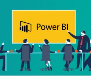Power BI Best Practices: 10 Guidelines to Always Follow