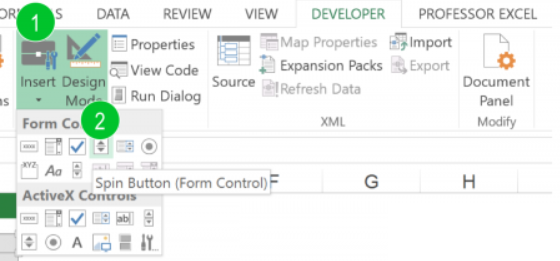 6 Great Excel Functions Most Users Don't Know