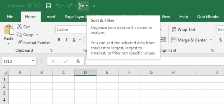 excel-tips-for-beginners-QAT-after