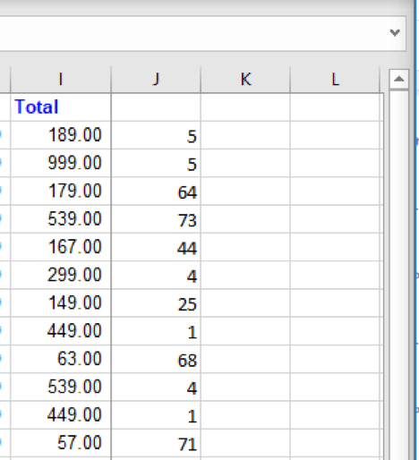 excel-tips-for-beginners-column-splitting-results