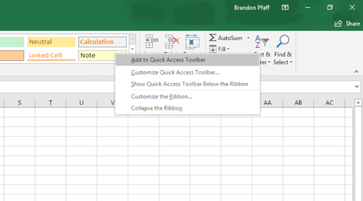 excel-tips-for-beginners-QAT