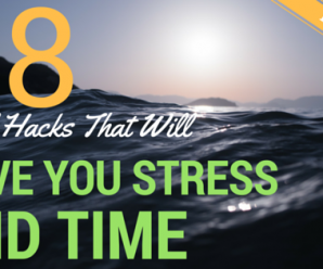 88 Excel Hacks That Will Save You Time and Stress: Part 1