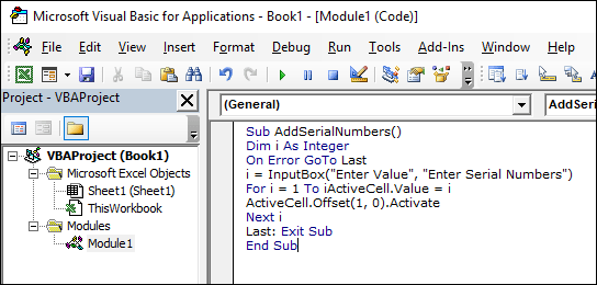 use-useful-macro-codes-examples-by-pasting-them-into-vb-editor