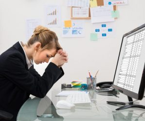 The Top 15 Excel Hacks for Finance Professionals